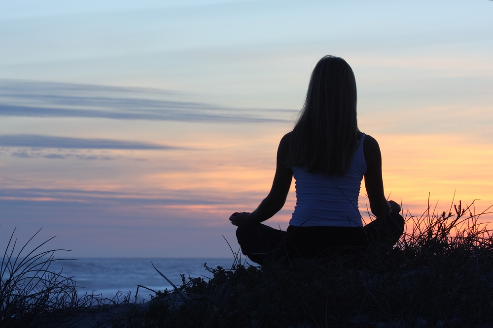 Wypowiadaj codziennie pięć afirmujących stwierdzeń